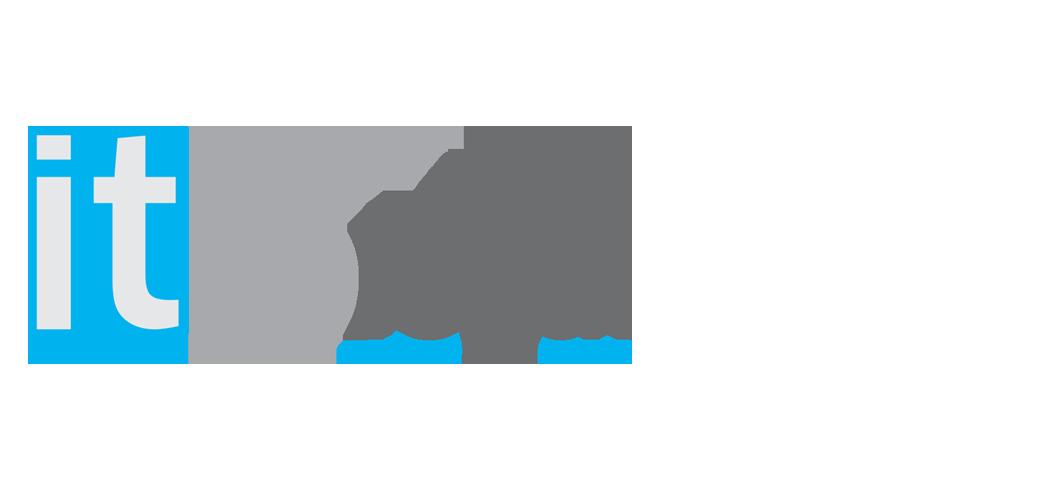 itBlegal